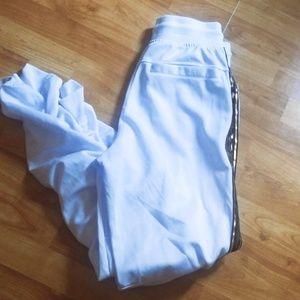 Switch Pants